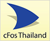 cfosThailand Software Distributor